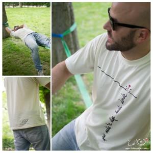 camiseta-lilo-quenadietediga-I