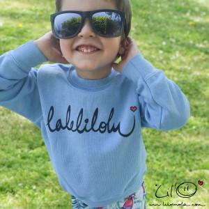 SUDADERA_LILO_KIDS